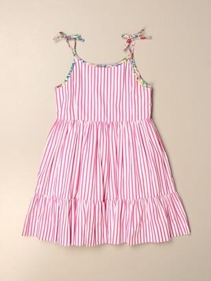Dress Kids Polo Ralph Lauren Toddler
