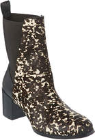 Adrianna Papell Blair Calf Hair Bootie