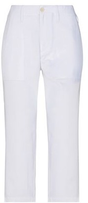 Jejia 3/4-length short