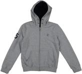 Jeckerson Sweatshirts - Item 12014267