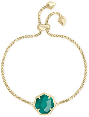 Kendra Scott Cynthia Chain Bracelet