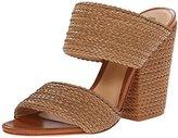 Schutz Women's Emyly Dress Sandal