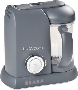 Baaba Babycook Baby Food Maker