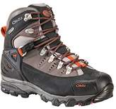 Oboz Men's Beartooth BDRY Hiking Boot,