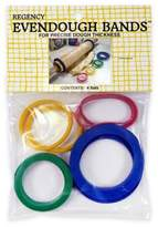 Bed Bath & Beyond Rolling Pin Rings