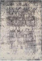 "Dalyn Sultan Malik Grey 9'6"" x 13'2"" Area Rug"