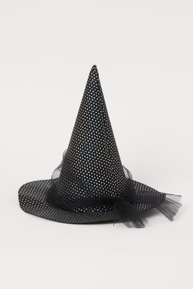 H&M Witchs hat