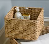 Pottery Barn Basket