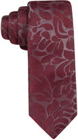 Alfani Men's Walsh Abstract Slim Tie, Only at Macy's
