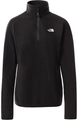 The North Face Glacier Fleece Ladies