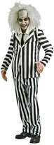Rubie's Costume Co Beetlejuice Costume Set - Adult