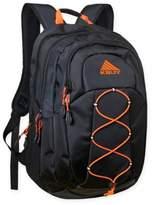 Kelty X-Terra Backpack in Black