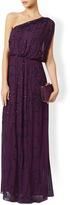 Monsoon Ember Maxi Dress