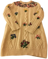 Valentino Wool knitwear