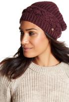 Helen Kaminski Karolina Wool Blend Hat