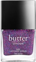 Butter London Nail Lacquer - Lovely Jubbly