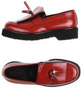 Bikkembergs Loafer