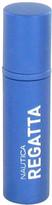 Nautica Regatta by Mini EDT Spray for Men (0.25 oz)