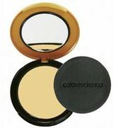 Colorescience Pressed Mineral Compact Refill