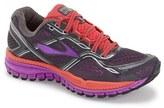 Brooks Women's 'Ghost 8' Running Shoe