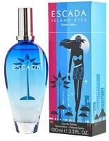 Escada Island Kiss By For Women.