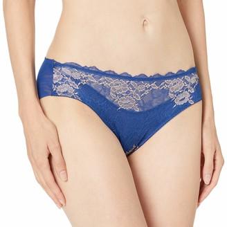 Wacoal Women's Lace Perfection Bikini Panty
