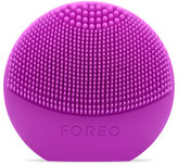 Foreo LUNA; Play Device (100 uses), Purple