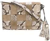 MICHAEL Michael Kors medium 'Vivian' crossbody bag