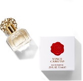Vince Camuto Limited Edition Fragrance Mini