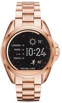 Michael Kors Access Bradshaw Smart Watch, 44.5mm