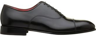 Barrett Barrett Classic Oxford Lace-up Shoes