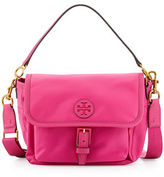 Tory Burch Scout Nylon Crossbody Bag