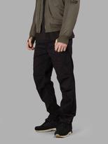 MHI Trousers
