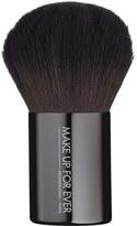 Make Up For Ever 124 Powder Kabuki Brush