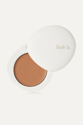 lilah b. Virtuous Veil Concealer & Eye Primer - B.polished