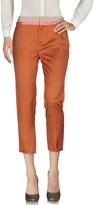 Haider Ackermann Casual pants - Item 13053022
