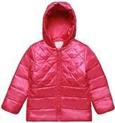 Esprit Girl's RK42133 Jacket
