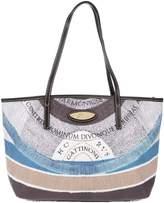 Gattinoni Handbags - Item 45359860