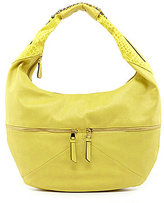 Jessica Simpson Fearless Hobo