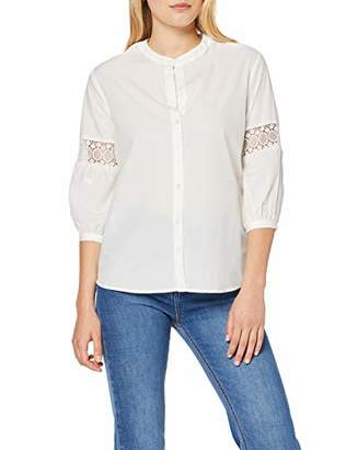 Mexx Women's Blouse,Small