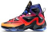 LOBB Lebron XIII 13 DB Doernbecher Basketball Shoes For Mens US7