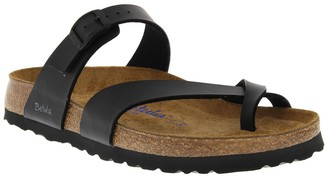 Birkenstock Mia Soft Footbed Sandal