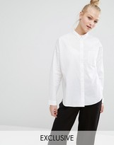 Monki Exclusive Shirt