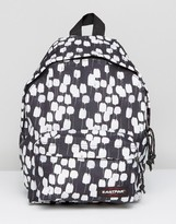 Eastpak Orbit Mini Backpack in Black