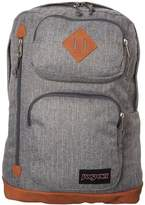 JanSport Houston 26l Backpack Grey