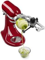 KitchenAid KSM1APC 5-Blade Spiralizer with Peel