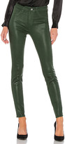 L'Agence Marguerite High Rise Skinny. - size 23 (also