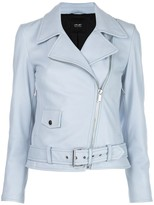 LTH JKT Mar biker jacket