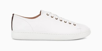 UGG Pismo Sneaker Low Leather