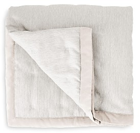 Donna Karan Radiance Quilt, King - 100% Exclusive